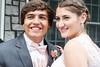 7DI_4384-20150604-prom (Bob_Larson_Jr) Tags: senior dress prom date tux handsom jths