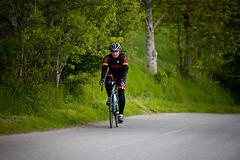 _MG_6961 WeBike Aarhus Rundt 2015 Foto - Toke Hage
