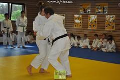 Judo0097
