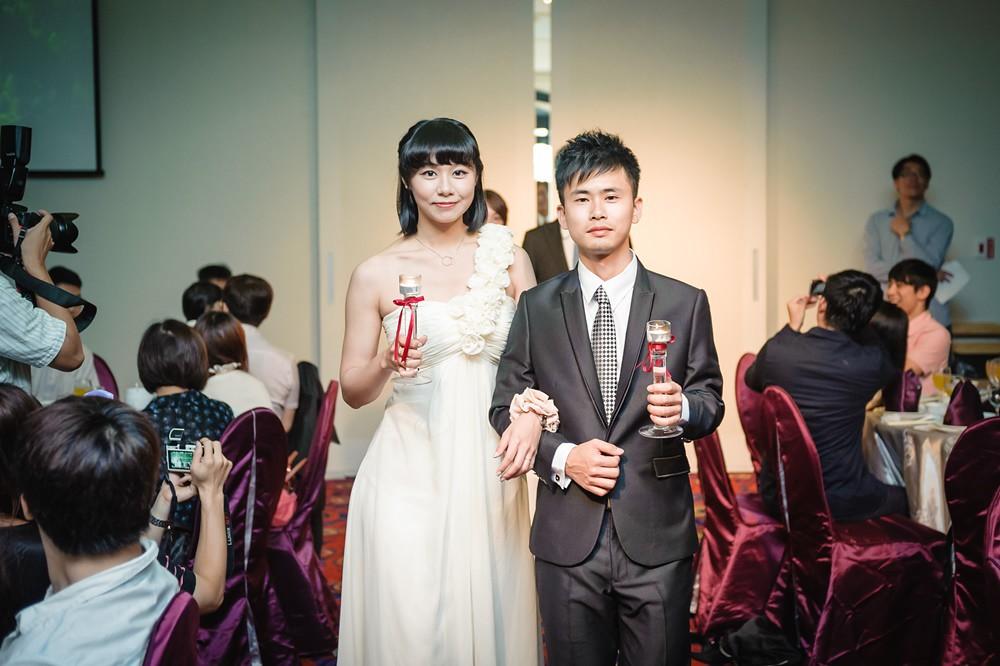 Wedding-0885.jpg