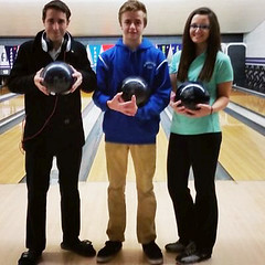 2014-10-19-Pic10-OJCTournament (junglekid_jared) Tags: friends jared bowling 2014