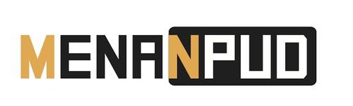 MENANPUD logo