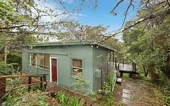 18 Meeks Crescent, Faulconbridge NSW