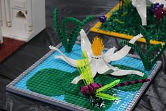 IMG_3091 (hinckley39) Tags: lego convention scifi moc afol 2015 eurobricks brickworld