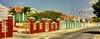 Scharlooweg, Curaçao (LuckMaster) Tags: urban color colour netherlands curacao caribbean curaçao stad willemstad antilles kleur kleuren antillen nederlandse caribisch scharloo scharlooweg