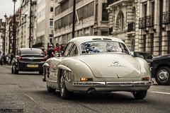 ModBall Rally 2015 (Photocutout) Tags: london cars ford mercedes italian nissan martin jeep 911 huracan mini ferrari mclaren porsche bmw mustang hybrid audi lamborghini scuderia bentley aston jdm p1 koenigsegg amg vantage rs4 sportscars f430 supercars gtr r8 rs6 459 918 599 599gtb rs5 rs7 sl300 c63 modball hypercars ccxr laferrari yiannimize