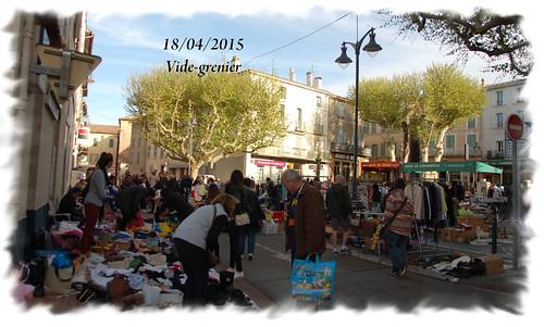 18-04-2015 Vide-grenier (32)