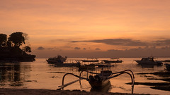 P7040271-2 (Sofian12) Tags: travel sunset bali photography asia