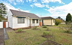 25 Alcommie Street, Villawood NSW