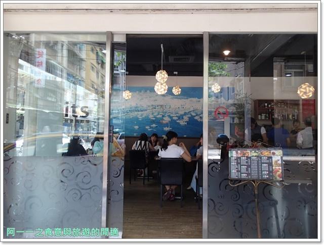 捷運江子翠站板橋美食its就是義大利麵墨西哥烤餅義式料理image003