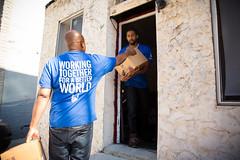 20150624_Ramadan Food Distribution Baltimore_26.jpg