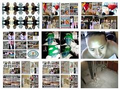 10426195_1404017636558265_8797101669326957537_n (mariacristinaaberin@yahoo.com) Tags: na ko ito po wish ako lang sana ulit bago talaga salamat magaral magkawork