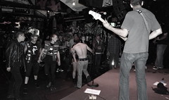 Public Safety @ 924 Gilman 7/10/15 (IngyJO) Tags: berkeley punk ska livemusic eastbay punks publicsafety 924gilman gilman musicvenues punkclubs eastbaypunk gilmanrats