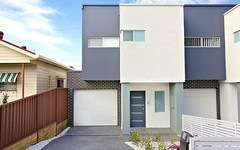 5B Queen Street, Guildford NSW