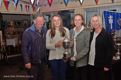 """ABYC 2015 Prizegiving • <a style=""""font-size:0.8em;"""" href=""""http://www.flickr.com/photos/99242810@N02/19719727310/"""" target=""""_blank"""">View on Flickr</a>"""