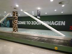 Zoopenhagen