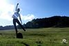 Salto... si me gusta saltar y que (Kios Photography) Tags: naturaleza nature oaxaca sierrajuarez fotografo ecoturismo sierranorte ixtlan ixtlandejuarez ecoturixtlan kiosgarcia kiosphotography