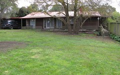 2096 Willow Grove Road, Hill End VIC