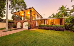 104 White Patch Esplanade, White Patch QLD