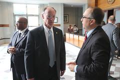 08-06-2015 Alabama Disaster Case Management Workshop
