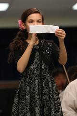 KGA Orchestra concert50 (nooccar) Tags: 1612 nooccar dec december december2016 devonchristopheradams kga knox contactmeforusage devoncadams dontstealart holidayconcert orchestra photobydevonchristopheradams