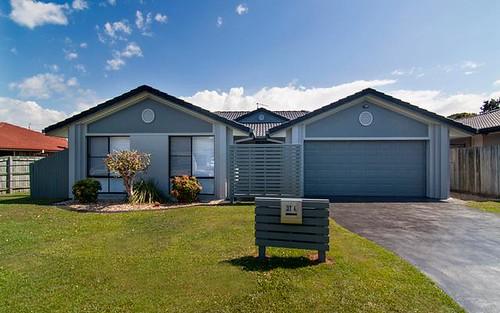 37A Hutley Drive, Lennox Head NSW 2478