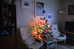 Joyeux Noël - Merry Christmas - Wesołych Świąt Bozego Narodzenia (annachj55) Tags: joyeuxnoel merrychristmas swietabozegonarodzenia annachj55