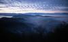 Üetzgi sunrise (2016-12-18) (Toni_V) Tags: m2402487 rangefinder digitalrangefinder messsucher leica leicam mp typ240 type240 35lux 35mmf14asph 35mmf14asphfle summiluxm hiking wanderung randonnée escursione sundaymorningphototour zurich zürich uetliberg switzerland schweiz suisse svizzera svizra europe landscape iso500 fog mist nebel reppischtal sunrise sonnenaufgang ©toniv 2016 161218