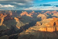 DSC_8064-HDR.jpg (svendesmet) Tags: grandcanyonvillage arizona verenigdestaten us