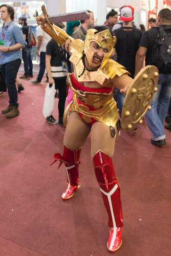ccxp-2016-especial-cosplay-114.jpg