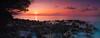 panorama dawn landscape (czdistagon.com) Tags: landscape panorama dawn wild nature maldives sea beam ocean sunset wide calm tropical czdistagoncom distagon matveevaleksandr czdistagon aleksandrmatveev