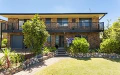 109 Alton Road, Raymond Terrace NSW