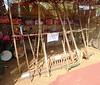 Quepem Tribal Festival 2017 (joegoauk72) Tags: joegoauk goa festival gauddi kunnbi adivasi tribal quekem xeldem