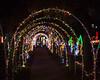20161218-5D3_5211.jpg (kirkswann) Tags: lights christmas dickinson