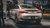 NAIAS2017-31 (FollowThroughMedia) Tags: infinity q60 automotive
