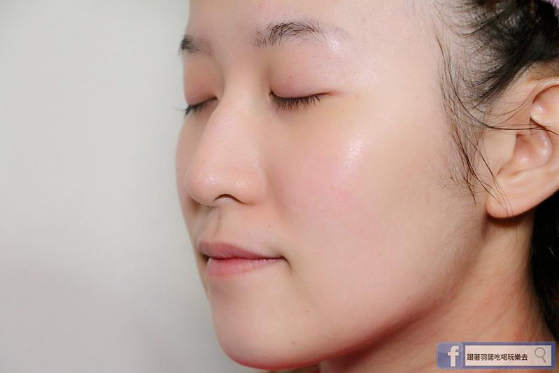 微米白金修護抗皺霜瞬效醒膚面膜74
