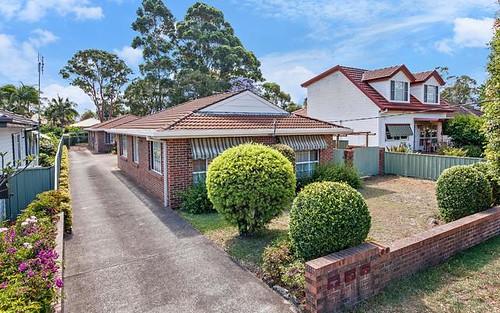 1/45 Angler Street, Woy Woy NSW 2256