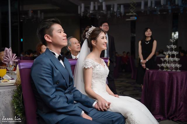 Wedding-0851