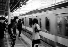 first roll leica M6 acros 100-25 (pixelwhip) Tags: leica m6 film camera body bw fuji acros 100 acros100 blackwhite black white japan tokyo 2017 travel 35mm