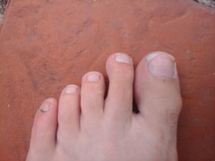 20170101_165950 (martinobergman) Tags: male feet nails pedicure fingernails foot toes toenails