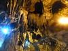 Pindaya Caves (smiggs) Tags: pindayacaves myanmar burma shanstate stalactites