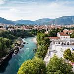 Mostar thumbnail