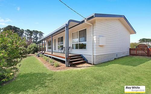 27 Rosamel St, Gundaroo NSW 2620