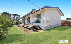 27 Rosamel St, Gundaroo NSW