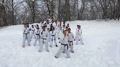 KYOKUSHIN_WINTER_CAMP_28-29_JAN_20172914
