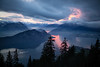 sunset on Christmas Eve 2016 (Toni_V) Tags: m2402530 rangefinder digitalrangefinder messsucher leica leicam mp typ240 35lux 35mmf14asphfle summiluxm vierwaldstättersee pilatus alps alpen landscape bürgenstock sunset sonnenuntergang reflections clouds sky rigistaffelhöhe luzern lucerne winter heiligabend christmaseve switzerland schweiz suisse svizzera svizra europe ©toniv 2016 161224