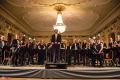 CONCERT DE L'OHH 2017 (Emmanuel VIVERGE) Tags: aimébastian haguenau salledeladouane harmonie orchestre