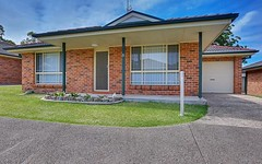 3/64 Floraville Road, Floraville NSW