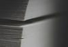 Don't Turn the Corner (orbed) Tags: macro corner page book paper faded hmm macromondays macromonday read edge