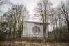 1Z9A7256 (mizzbritta) Tags: 2017 abandoned abandonedplaces abandonedbuildings urbex urbanexploration germany eastgermany krampnitz
